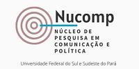 nucomp