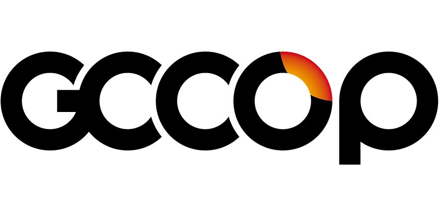 gccop