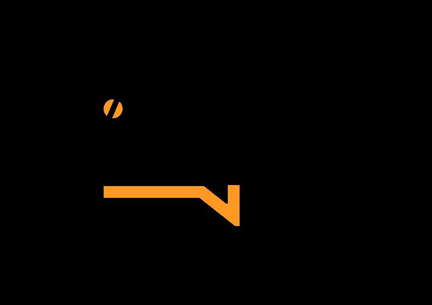logos-e-slogan1